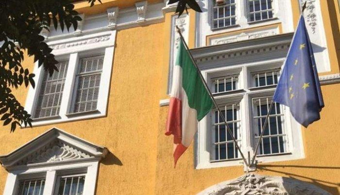Talijanski proizvođač namještaja zainteresovan za investiranje u BiH