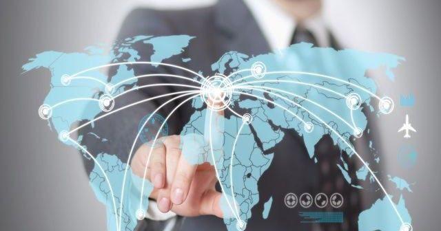Ažuriranje Direktorija bh izvoznika