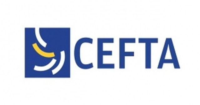 Poziv bh. gospodarskim subjektima za registraciju u bazu podataka CEFTA-e
