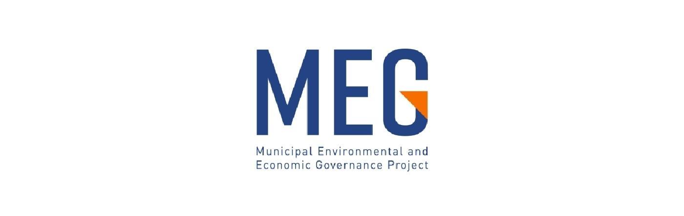MEG Projekat: Javni poziv za podnošenje prijedloga projekata za dodjelu bespovratnih sredstava