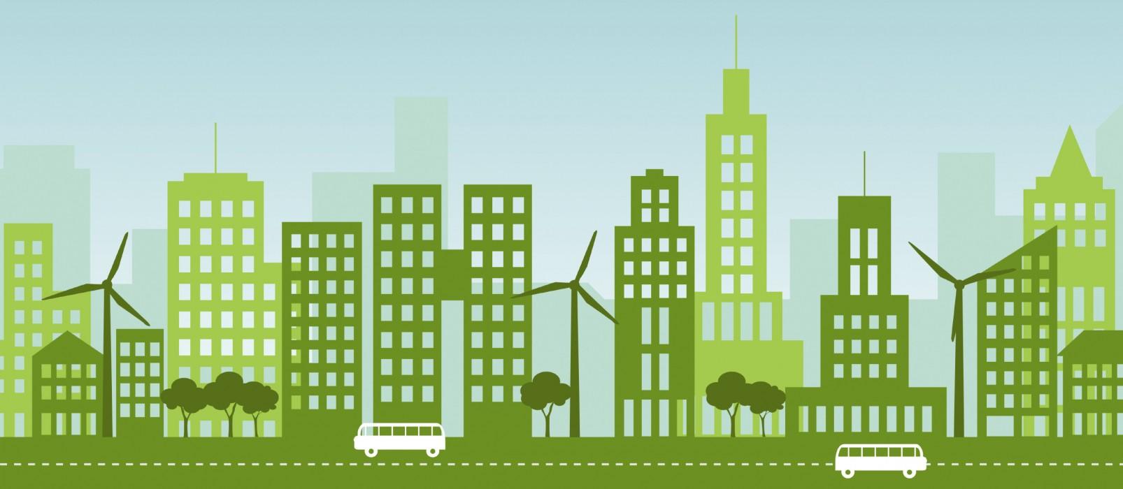 Za unapređenje energetske efikasnosti 18,5 mil EUR - Raiffeisen banka i KfW nastavljaju dugogodišnju saradnju