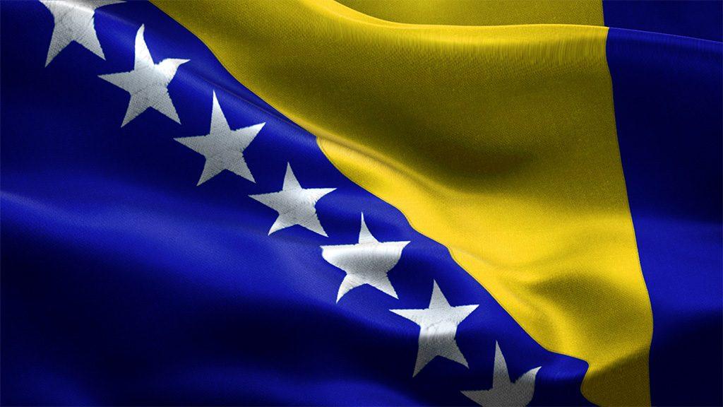 Sretan Dan državnosti Bosne i Hercegovine