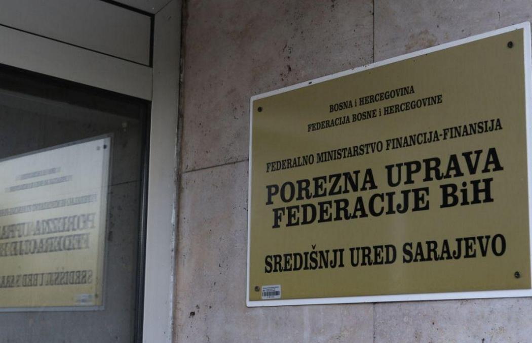 Poziv računovođama u BiH