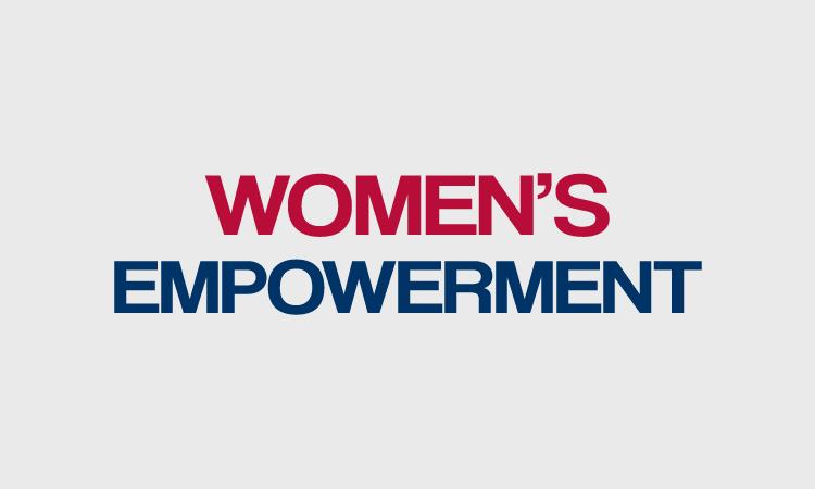 Poziv za projekte Ambasade SAD: Program malih grantova za jačanje žena