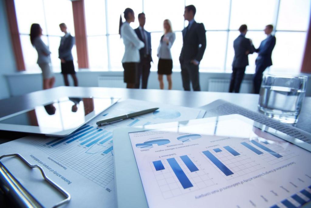Stižu povoljni krediti za privrednike u FBiH - Razvojna banka i Zavod za zapošljavanje potpisali ugovor o finansiranju zapošljavanja