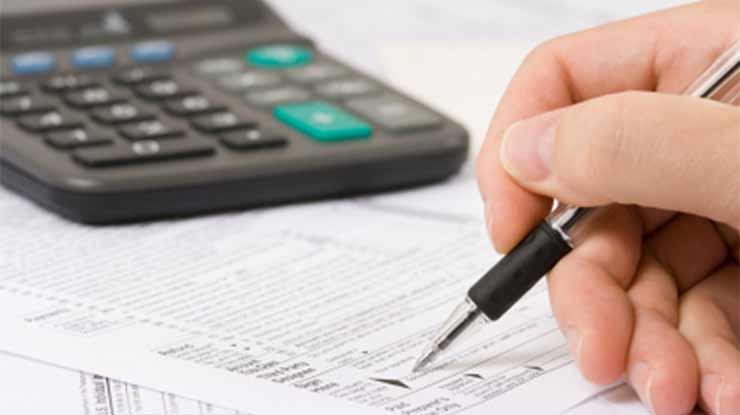 Javni poziv poreznim obveznicima da uplate porezni dug nastao do 2016. godine i ostvare pravo na otpis kamate
