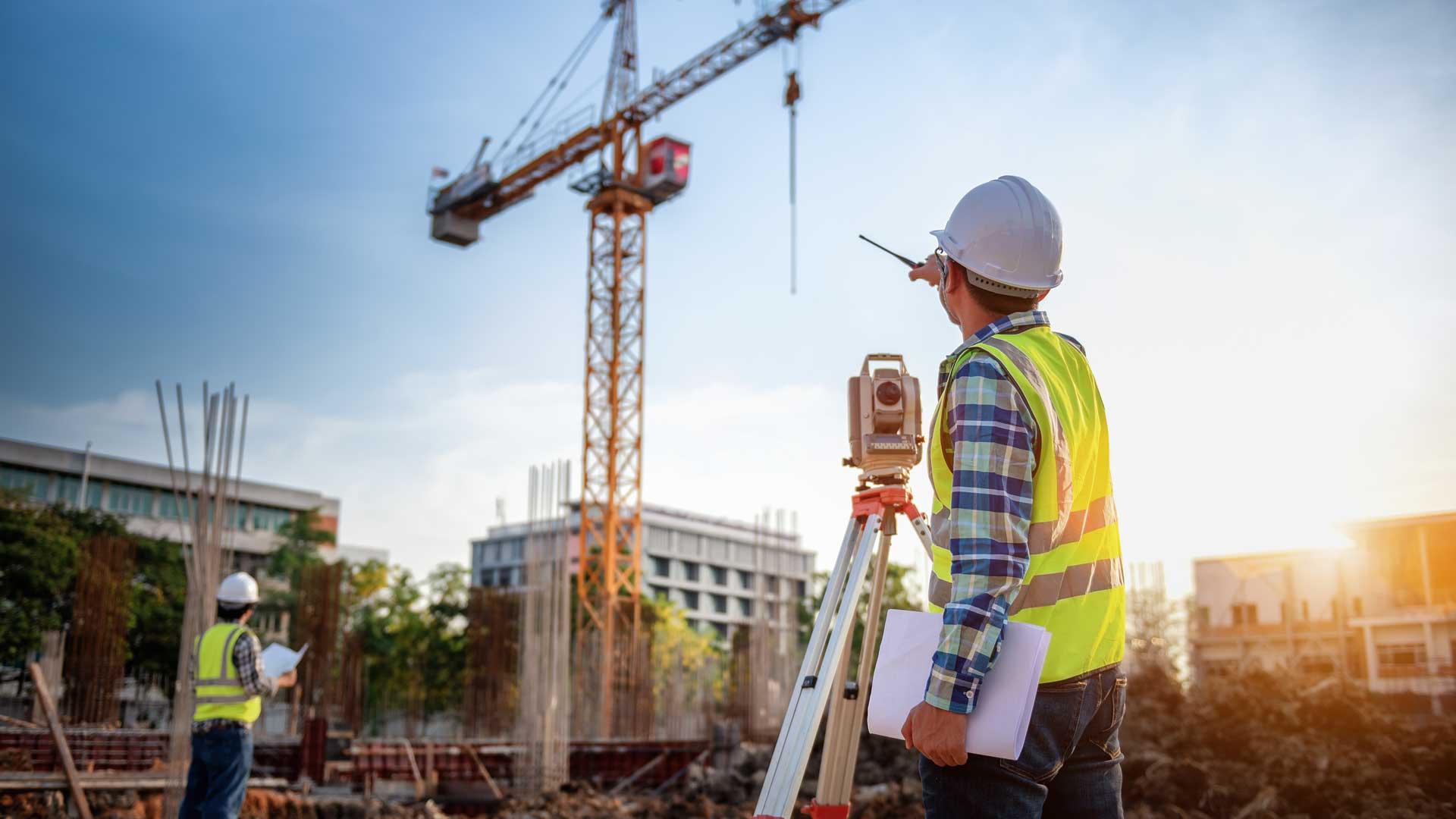 Vize ugrožavaju 2.000 radnih mjesta za građevinace iz BiH u Njemačkoj