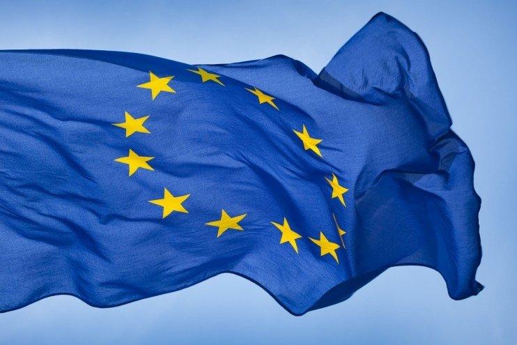 Poziv za podnošenje projektnih prijedloga u okviru Programa EU Evropa za građane 2014 – 2020.