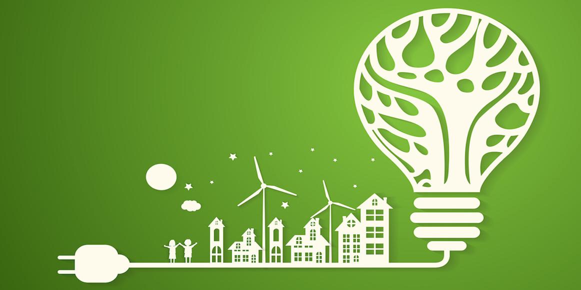Nova pomoć EU za BiH za zelenu energiju