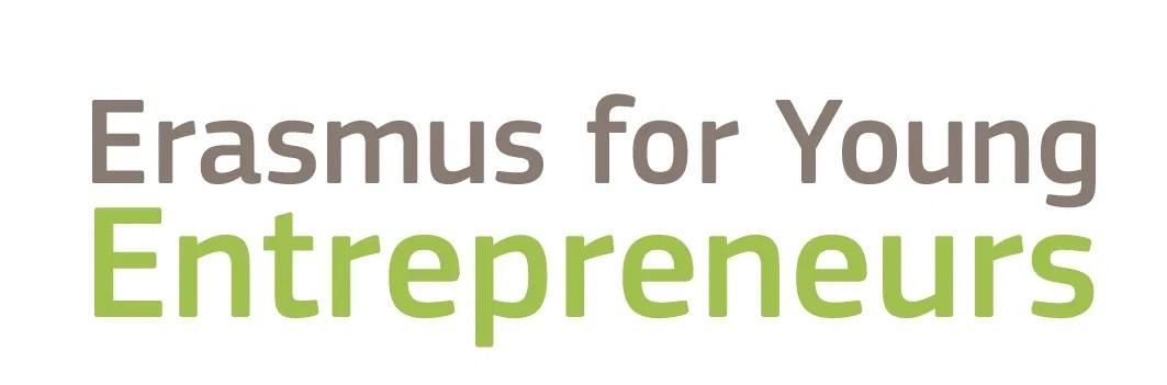 """Program Evropske unije """"Erasmus for Young Entrepreneurs"""" (EYE)"""