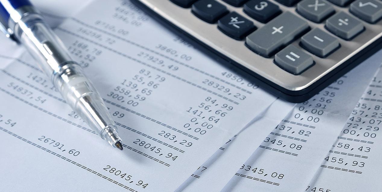 Mijenja se Zakon o fiskalnim sistemima u FBiH