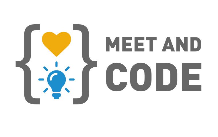 Prijavite se na Meet and Code projekat i osvojite grantove za realizaciju događaja