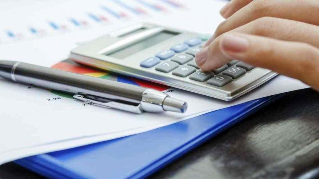 Odobreni kreditni programi tri ministarstva FBiH radi pomoći privrednicima