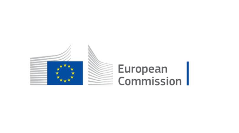 Prijavite se za virtuelnu konferenciju Evropski dani istraživanja i inovacija