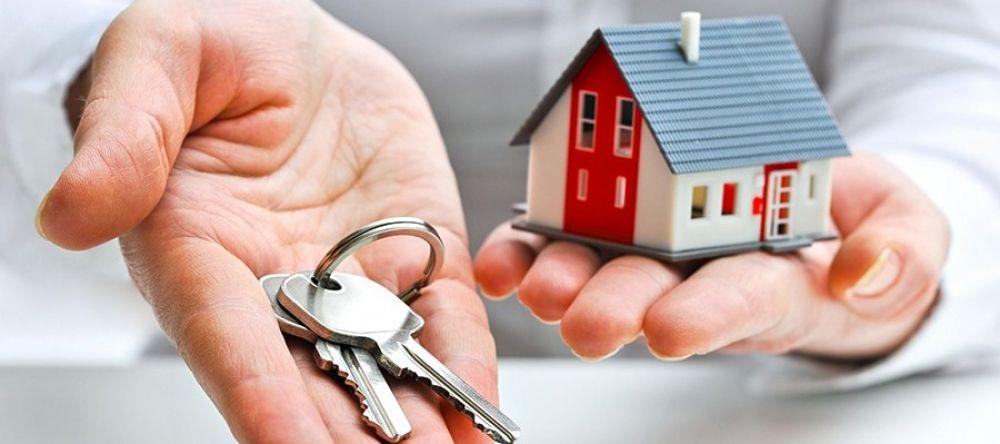 Vlada USK usvojila izmjene Zakona o porezu na promet nekretnina