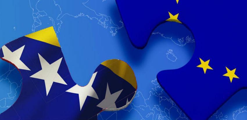 Ključni nalazi Izvještaja Europske komisije o Bosni i Hercegovini za 2020. godinu