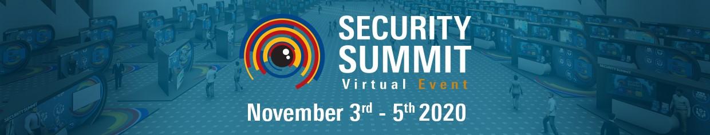 Poslovni B2B susreti u okviru SECURITY SUMMIT 2020 – VIRTUAL EVENT