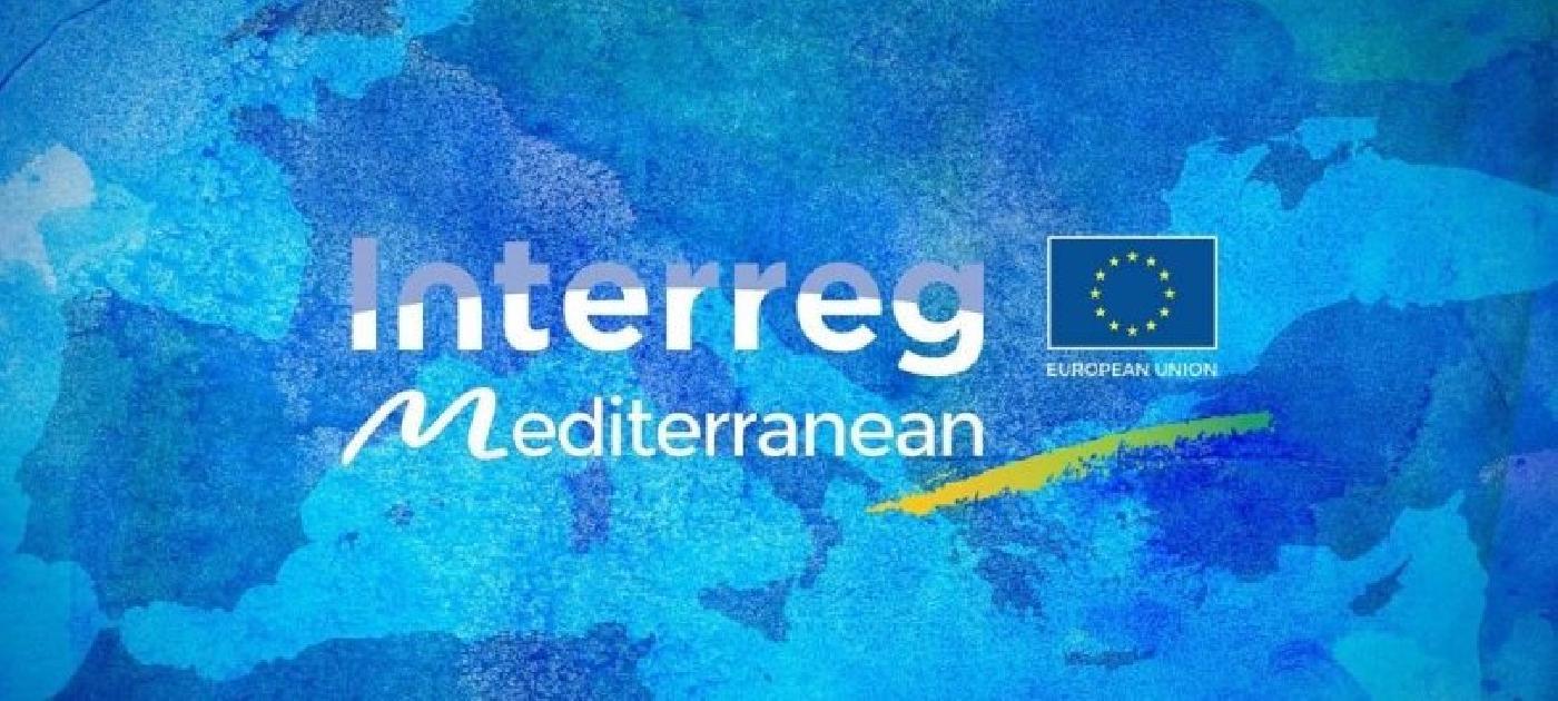 Četiri miliona eura za modularne projekte