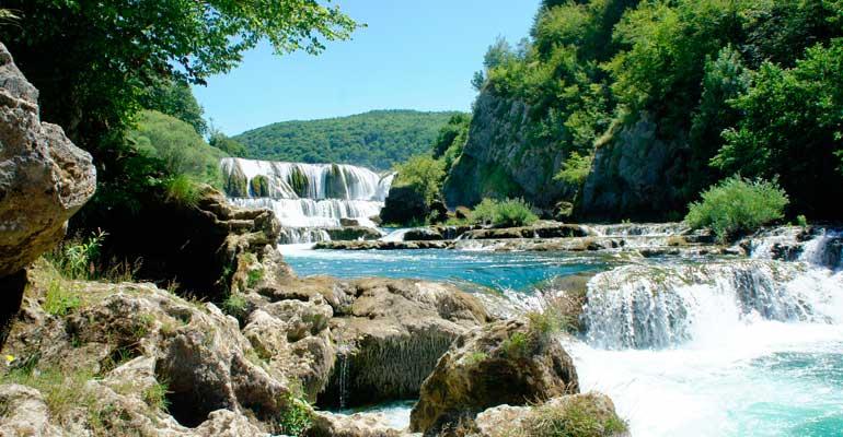 Dobre vijesti za turizam - BiH dobija oznaku zemlje sigurnog putovanja