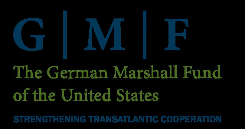 """German Marshall Fund: """"Odgovor balkanskih organizacija civilnog društva na COVID-19"""""""
