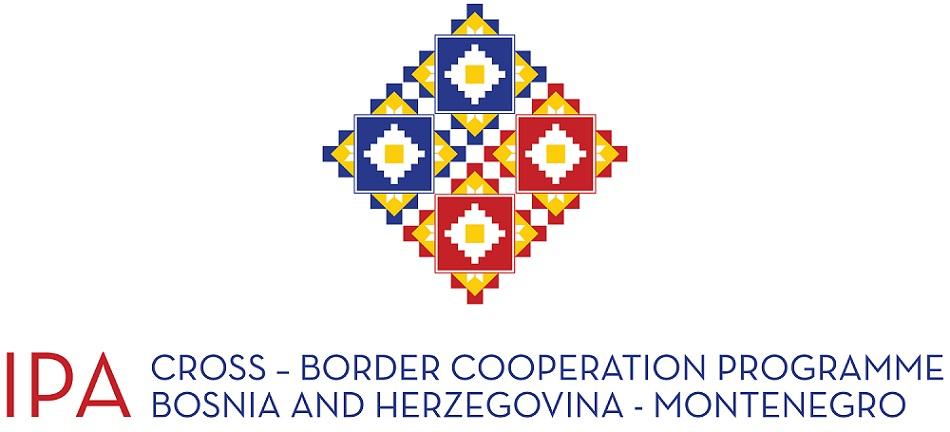 Otvoren 3. poziv za podnošenje prijedloga projekata u okviru IPA II Programa prekogranične saradnje BiH-Crna Gora 2014-2020