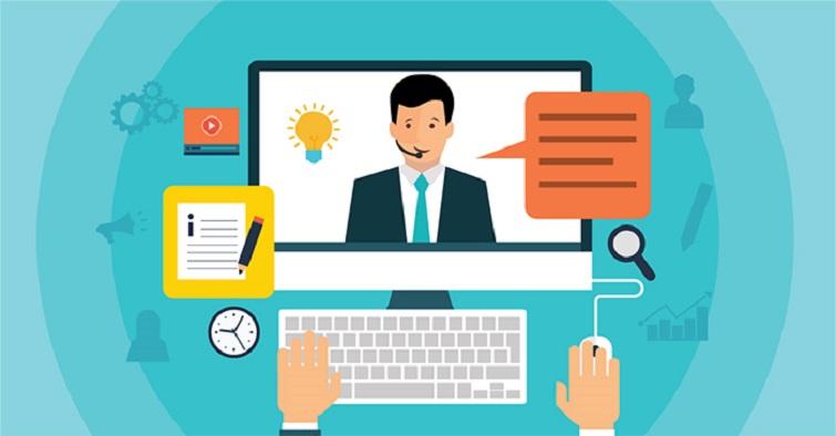 Poziv na webinar: Oduševljavanje klijenata-kako pretvoriti vaše klijente u vaše obožavaoce