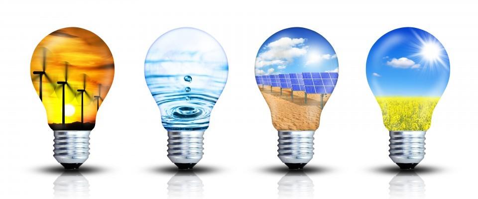 """Digitalno studijsko putovanje na temu """"Samostalno snabdijevanje industrijskih postrojenja i poslovnih objekata iz obnovljivih izvora energija"""""""