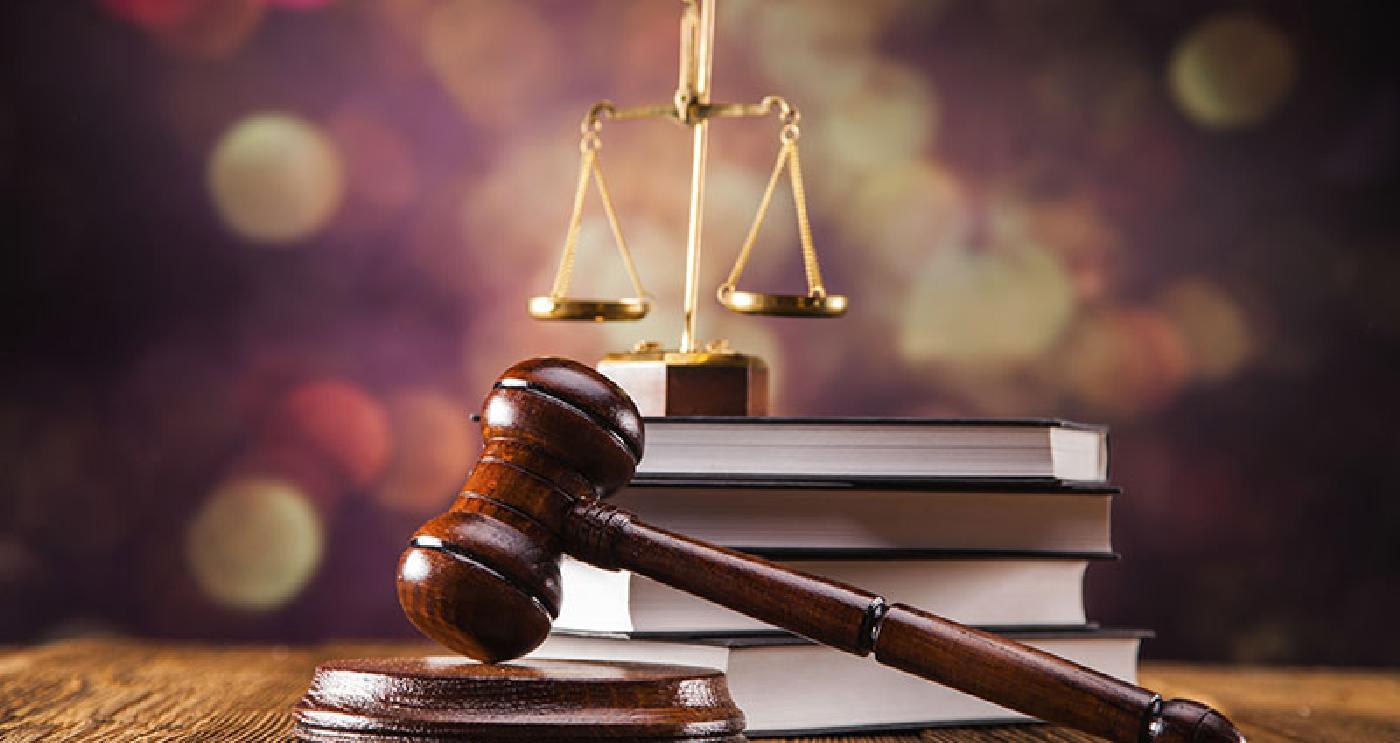 Privredna komora USK planira organizirati novi ciklus obuke za pripremanje polaganja pravosudnog ispita