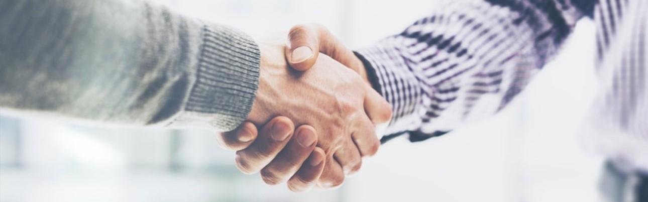 Kreditno-jamstveni fond za MSP i obrte