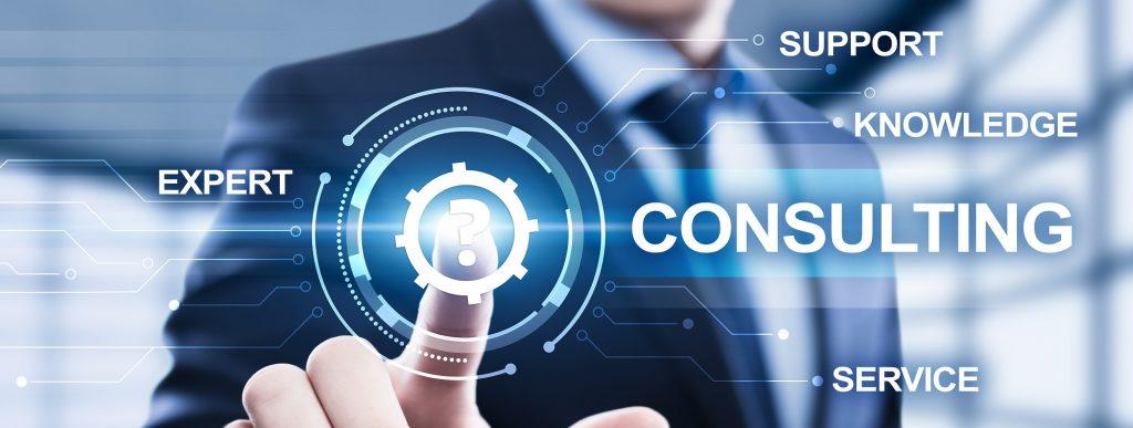 Javni poziv za konsultante za učešće na obuci pripreme projektnih prijedloga i izrade poslovnih planova