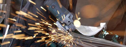 Izvoz metalskog sektora BiH za šest mjeseci porastao za 45%