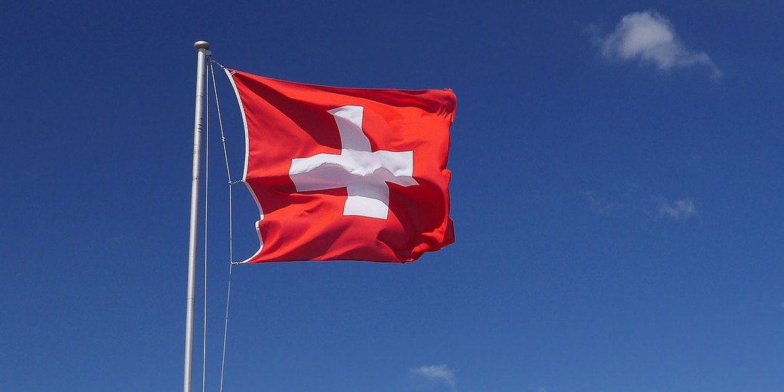 Covid-19 Pravilnik o mjerama u vezi sa međunarodnim kretanjem osoba: Prikupljanje kontaktnih podataka putnika međunarodnih redovnih autobuskih linija pri ulasku u Švicarsku