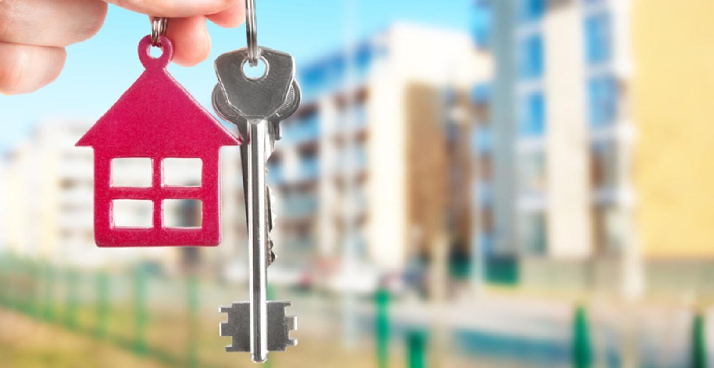 U Federaciji BiH na snagu je stupio Zakon o posredovanju u prometu nekretnina