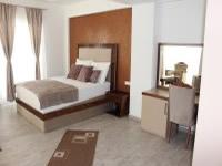 Hotel Rekić